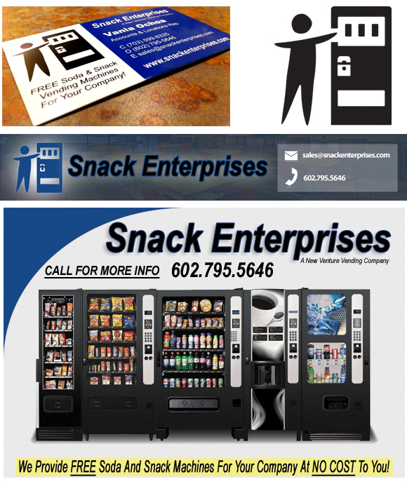 Snack Enterprises