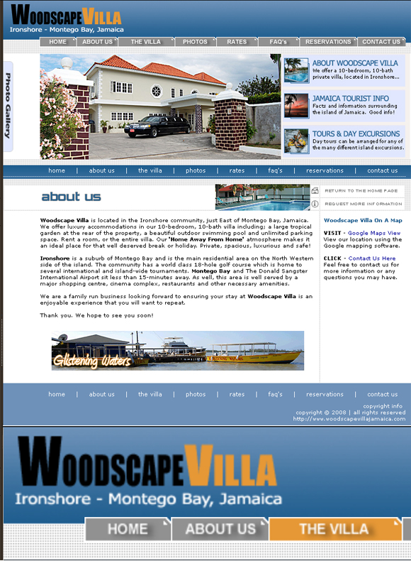 www.woodscapevillajamaica.com